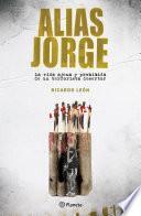 Alias Jorge