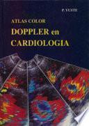 Atlas color Doppler en cardiologia