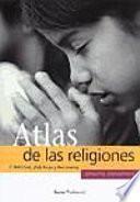 Atlas de las religiones