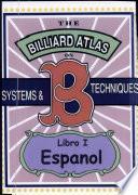 Billiard Atlas Espanol