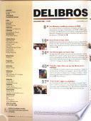 Delibros