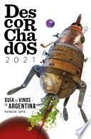 Descorchados 2021 Argentina en español