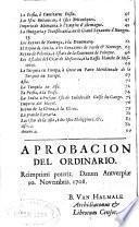 El atlas abreviado o compendiosa geographia del mundo antiguo y nuevo conforme à las ultimas Pazes Generales del Haya