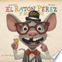 El ratón Pérez y su socio