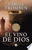 El vino de Dios