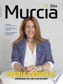 Élite MURCIA