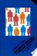 Geografia Humana y Ciencias Sociales