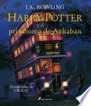 Harry Potter y el Prisionero de Azkaban / Harry Potter and the Prisoner of Azkaban