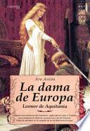 La Dama de Europa