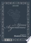 Los buenos vinos argentinos : la guía 2020