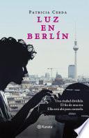 Luz en Berlín