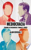 Mediocracia