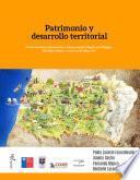 Patrimonio y desarrollo territorial