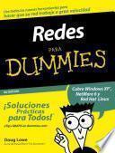 Redes Para Dummies