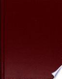 Revista hoy