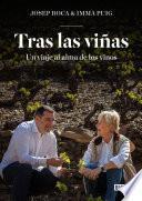 Tras las viñas - Josep Roca