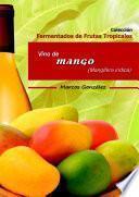 Vino de Mango